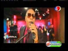 Entrevista a @sexsappeal en TV Revista #Video - Cachicha.com
