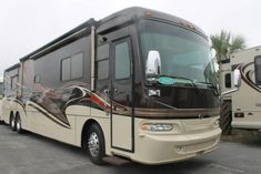 Camping World Locations Code: 8619133998 Camping World Rv, Camping World Locations, Diesel For Sale, Rv For Sale, Motorhomes For Sale, Florida Camping, Monaco, Recreational Vehicles, Colorado