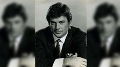 """James Stacy, who was Emmy-nominated for his role as a wheelchair-bound amputee in the 1977 TV movie """"Just a Little Inconvenience"""" and starred in the Westernseries """"Lancer,""""…"""