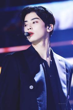 Image discovered by LKIM EUNWOO CT. Find images and videos on We Heart It - the app to get lost in what you love. Suho, Pretty Boys, Cute Boys, Cha Eunwoo Astro, Lee Dong Min, Park Bo Gum, New Boyz, Kids Icon, Kdrama Actors