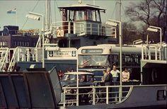 IJ- pont 1967