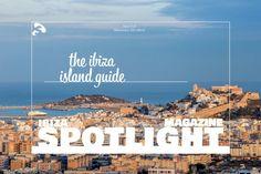 Ibiza Spotlight clubbing | Ibiza Spotlight