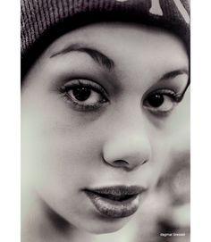Model: unknown Beauty shot in NYC Photo: @dagmarbressel  #dazed #roguemagazine #id_italy #voguemagazine #glamourmag#elleusa #wonderlandmag#stellarmagazine #stylistmagazine#russhmagazine #thelovemagazine#oystermagazine #lucire #thepopmag# #instyleuk #schonmagazine #glowmag #i_d #dagmarbressel #dazed#britishvogue #gothic #squeezemagazine #wmag #numeromagazine #squeezefriends #vulkanmagazine #art #sureal #fineartphotography #jutemagazine