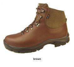 e4f3dd3b9fc 7 Best vegan hiking boots images   Hiking boots women, Vegan hiking ...
