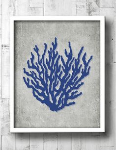 Hey, I found this really awesome Etsy listing at https://www.etsy.com/listing/180467670/coral-tropical-bathroom-art-tropical
