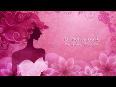 Gabi Schuster, O rochie pink, lectura Maia Martin