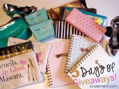 5-days-of-giveaways-