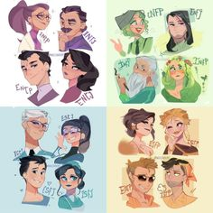 Infp Personality Type, Myers Briggs Personality Types, Extroverted Introvert, Istp, Infj 16 Personalities, Personalidade Infp, Mbti Charts, Boku No Hero Academia Funny, Funky Art