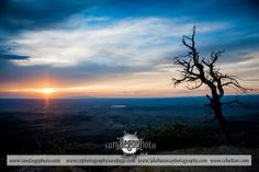 Amazing Scenery ~ sundiegophotography http://www.cehelton.com/ http://sundiegophoto.com/index.html http://www.lakehavasuphotography.com/