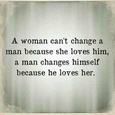 100% true. Happened to me.