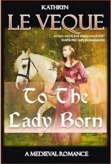 The eReader Cafe - Bargain Book, #kindle, #ebooks, #romance, #historical, #kathrynleveque