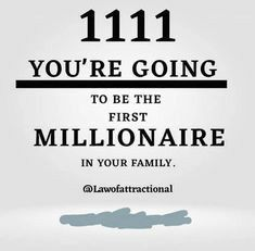 Wealth Affirmations, Law Of Attraction Affirmations, Law Of Attraction Quotes, Positive Affirmations, Positive Quotes For Life, Life Quotes, Affirmation Quotes, Spiritual Quotes, Spiritual Messages