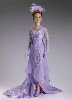tonner dolls | History Tonner doll | Bonecas