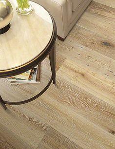 Aa750 Historique 01010 Waterloo Oak Virginia Vintage Engineered Hardwood Flooring Oak Hardwood Flooring Oak Hardwood Engineered Hardwood Flooring