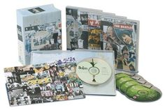 The Beatles Anthology DVD ~ John Lennon, http://www.amazon.com/dp/B00008GKEG/ref=cm_sw_r_pi_dp_uycZpb1JJ5JYA