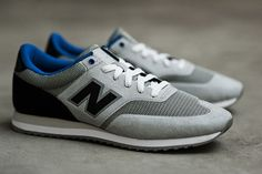 new-balance-620-past-present-future-ms620