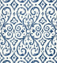 26+ New Ideas For Wallpaper Blue And White Navy #wallpaper