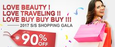 Spring Sale Up to 90% OFF milanoo.com http://couponscops.com/store/milanoo #milanoo #couponscops #shopping #Wedding #Women #Men #Party  #Occasions #Costumes #Shoes #Sale #PHOTOS Milanoo Coupon Code 2017, Milanoo Promo Codes, Milanoo Discount Code, Milanoo Voucher Codes, CouponsCops.com