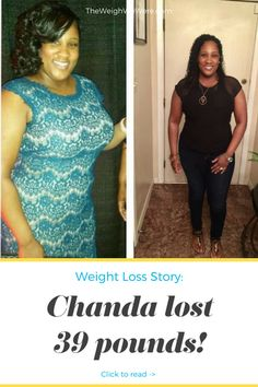 Weight loss quick 123 picture 4