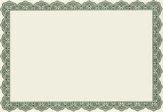Microsoft word certificate borders bordes para imprimir blank certificate templates kiddo shelter yadclub Choice Image