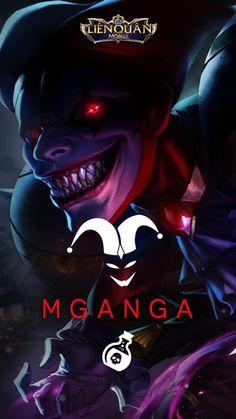 http://www.gamegarena.mobi/2017/05/hinh-nen-tuong-lien-quan-mobile.html