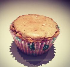 Sweets Cake, Mini Muffins, Love Cake, Cakes And More, Christmas Fun, Cooking Tips, Cupcakes, Food And Drink, Snacks