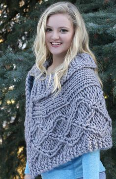 Get Your Free Knitting Patterns for your next Knitting Project at Authentic Knitting Board Today! Loom Knitting Stitches, Knitting Basics, Knifty Knitter, Loom Knitting Projects, Double Knitting, Baby Knitting, Knitting Videos, Yarn Projects, Free Knitting