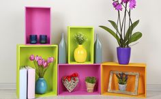 20 truques simples de decoração para transformar sua casa - Dicas de Mulher