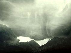 Nantar: Photography Into Dreams - Interview with Karen Miranda-Rivadeneira | LensCulture
