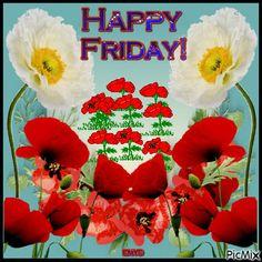 Happy Friday friday happy friday good morning friday quotes good morning friday friday pictures friday image quotes friday gifs