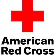 Image result for american red cross