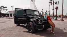 Daimler Benz, Car, Vehicles, Automobile, Autos, Cars, Vehicle, Tools