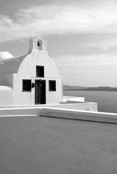 Mystique Resort /Santorini, Greece
