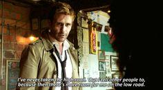 #Constantine #JohnConstantine #quote
