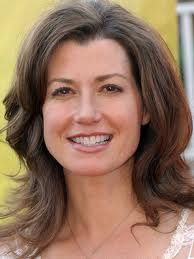 Amy Grant - NBC All Star Event Arrivals, Jul Great hairstyle. Christian Music Artists, Christian Singers, Amy Grant, Vince Gill, Positive People, Great Hairstyles, Women Names, Female Singers, Celebs