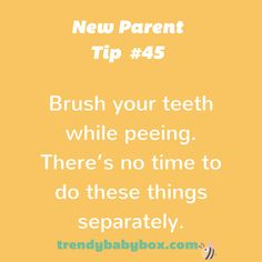 New Parent Advice New Parent Advice, Parenting Advice, Baby Box, After Baby, New Parents, Trendy Baby, Baby Care, Helpful Hints, Love You