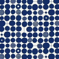 dots - nancy wolff
