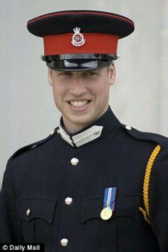 Prince William...#2 line of succession - HRH Prince William, Duke of Cambridge, Earl of Strathearn, etc