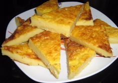 Hungarian Recipes, Something Sweet, Cornbread, French Toast, Muffin, Goodies, Cheese, Meals, Baking