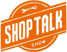 About    Shoptalk is a podcast about front end web design, development and UX. Each week Dave & Chris will be joined by a special guest who is there to talk shop and help answer listener submitted questions.