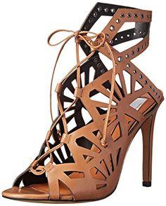 0e560f8154d Dolce Vita Women s Helena Dress Sandal