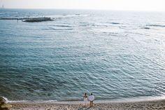 Amit & Liran - David Scouri Wedding Photographer David, Weddings, Water, Outdoor, Gripe Water, Outdoors, Wedding, Outdoor Games, The Great Outdoors