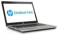 HP : 30 nouveaux Ultrabooks, Sleekbooks et PC portables grand ...