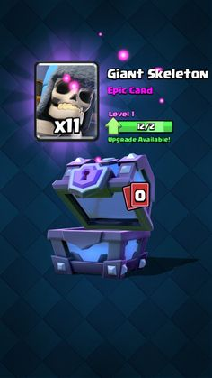 Obtained from the super magical chest. What I was hoping for!