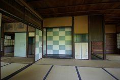 zoc1000.exblog.jp