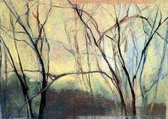 Robert Allen Fine Art: Tamar Zinn