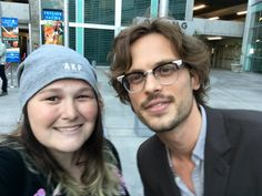 My mom hates me now, but so worth it! Thank you @GUBLERNATION