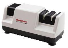 Should You Use an Electric Knife Sharpener? http://bestknifesharpeningsystem.com/