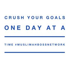 Quotes for Muslimah Entrepreneurs   #muslimahbossnetwork #muslimahboss #muslimahentrepreneur #mompreneur #smallbiz #empresaria #women #womenbusinessowners #atlanta #quotes #instaquotes  #motivation #PositiveVibe #entrepreneur #Entrepreneurlifestyle #entrepreneurlife #hustle #riseandgrind #WorkHard #musulmanaempresaria #inspiracion #inspiration  #mujer #womeninbusiness #mujerempresaria #grind #mygrind #dailygrind #business #Biz