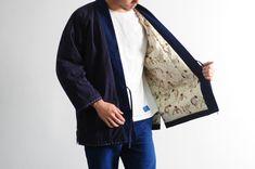Other Shi-jin Hanten Kimono Jacket Male Kimono, Kimono Jacket, Jin, T Shirt, Jackets, Clothes, Shopping, Men's Kimono, Supreme T Shirt